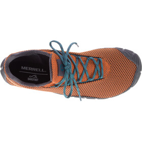 Merrell Move Glove Chaussures Homme, exuberance